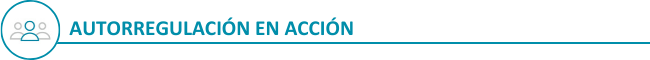 Autorregulación en Acción (Newsletter)
