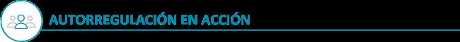 Autorregulación en Acción (Newsletter)